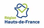 2048x1536-fit_nouveau-logo-hauts-france-