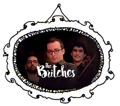 Britches.png