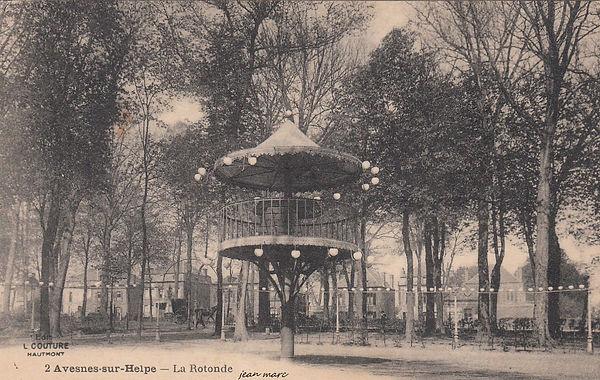 1418303244-Avesnes-sur-Helpe-La-Rotonde.