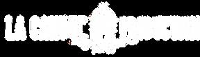 logo cahute blanc.png