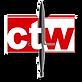 CTWlogo2021 final.png