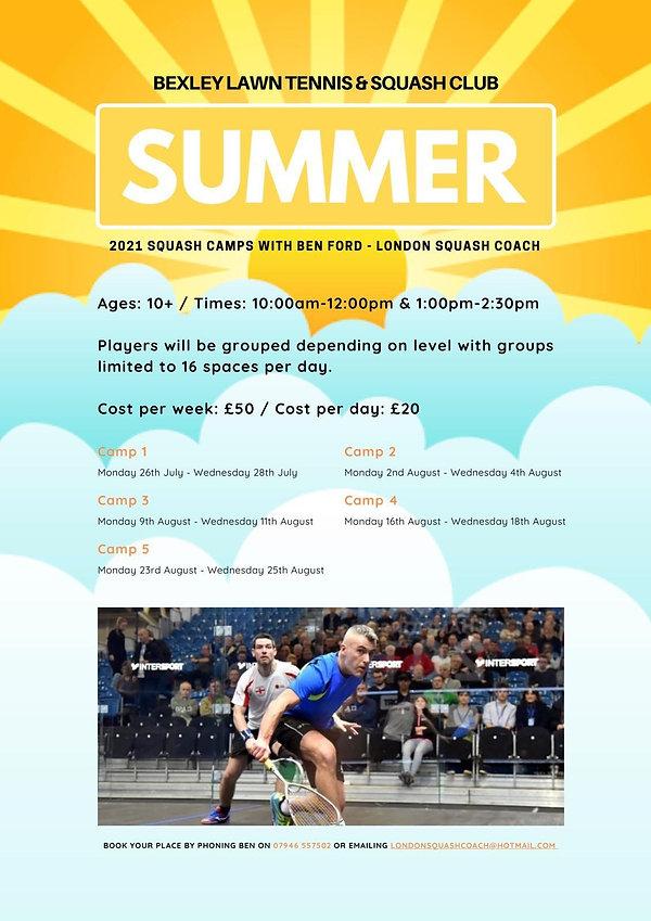 Summer Squash Camp.jpg