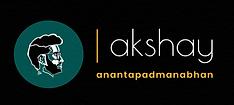 LogoAkshayLaya.png