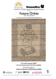 Future Orbits Poster Robot final.jpg