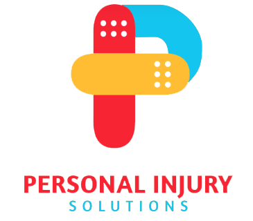 site-logo-320w.png