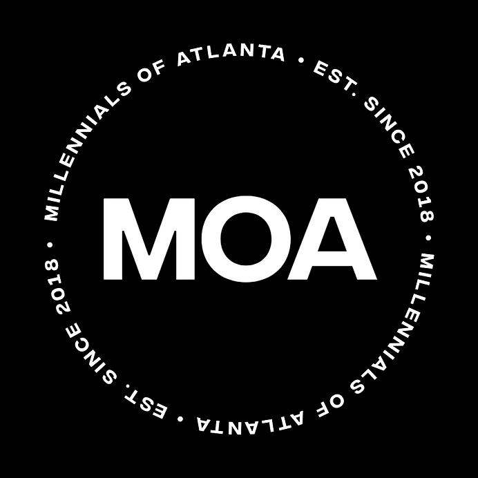 MOA sticker (4).png