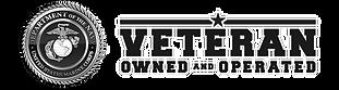 veteran-owned-business-png-1-copy%5B1%5D