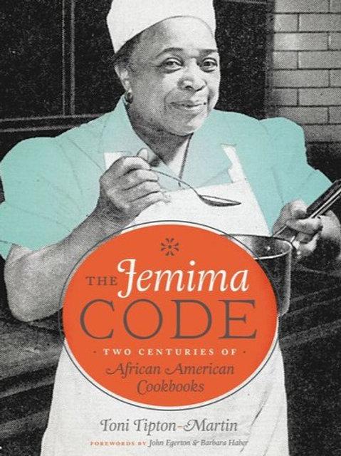 The Jemima Code: