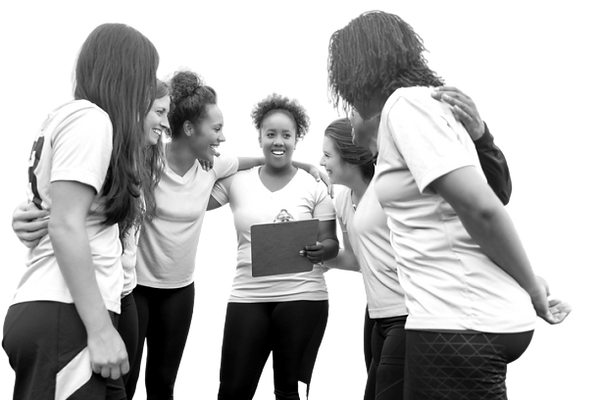 women-team-huddle-removebg-preview_edite