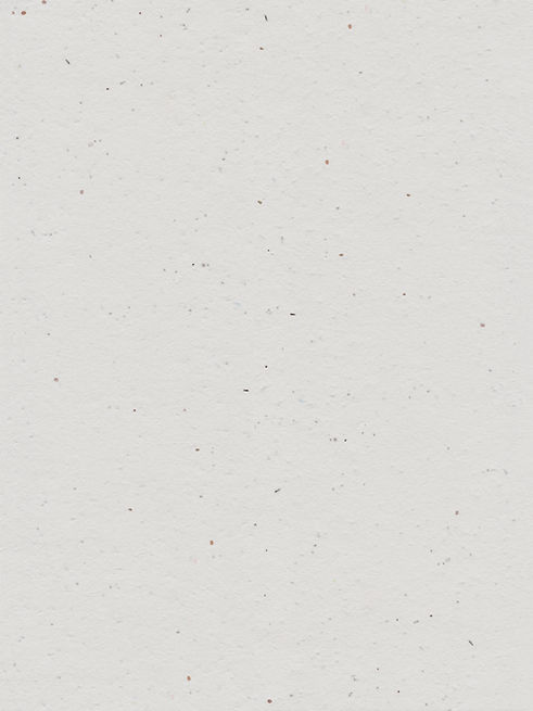 seed-gray.jpg