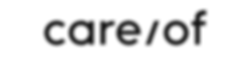 site_logo_careof%20(1)_edited.png
