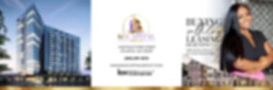KishaGriggsRealtor_Brochure_OUTSIDE.jpg