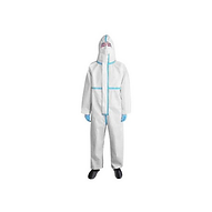 COVERALLS PROTECTIVE SUIT.png