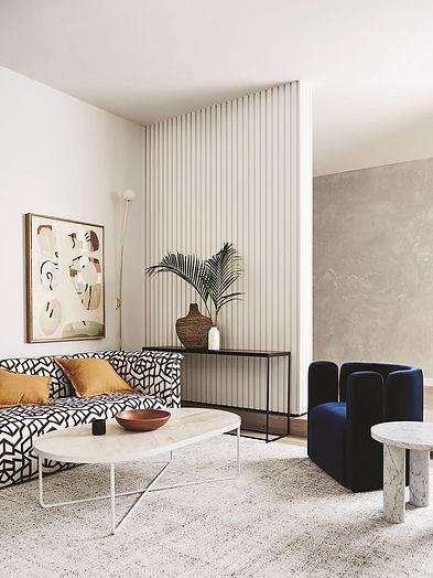 Design-Trends-2020-For-Modern-Living-Roo