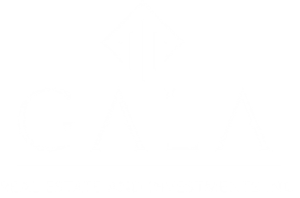 GALA-logo-final-variation-white.png