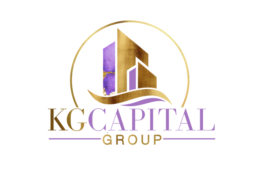 KGCapital_LOGO.png
