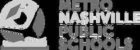 metro-nashville-public-schools-logo_edit