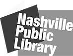 Library-Logo-2017_edited.png