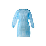 ISOLATION GOWN 2.png