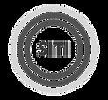 SITI_Logo%2BColor2_edited.png