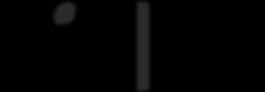 asta-logo-hi-res-1_edited.png