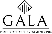 GALA-logo-final-variation-blk.jpg
