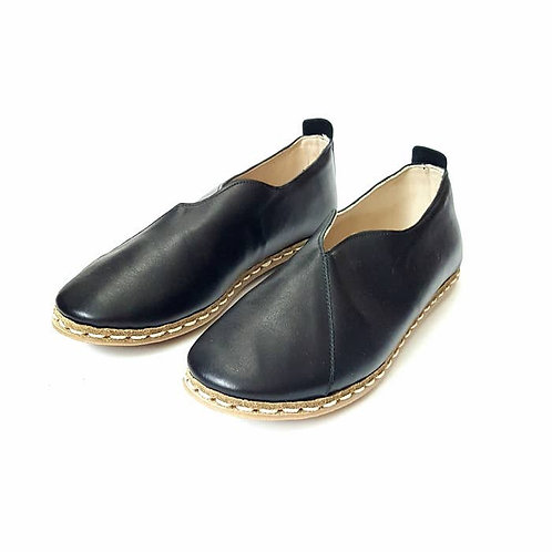 Made to Order Lu Classic Flat