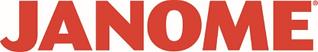 Janome logo.png