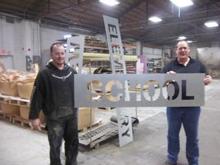 mary-school-sign.jpg