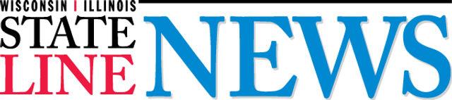 SLN_Logo_2019.jpg