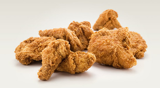 bone-in-chicken-lg.jpg