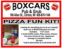 pizza kit flyer.JPG