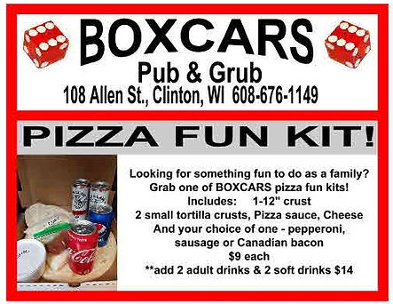 pizza kit flyer.JPG