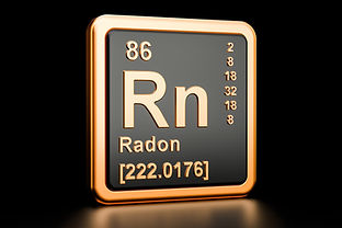 bigstock-Radon-Rn-Chemical-Element--d-22