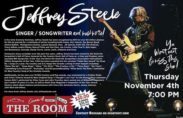 Jeffrey Steele The Room 2021-Layout 1.jpg