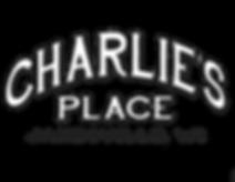 2019.05_Logo Final_Charlies.png