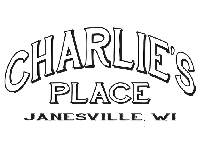 2019.05_Logo Final_Charlies.png