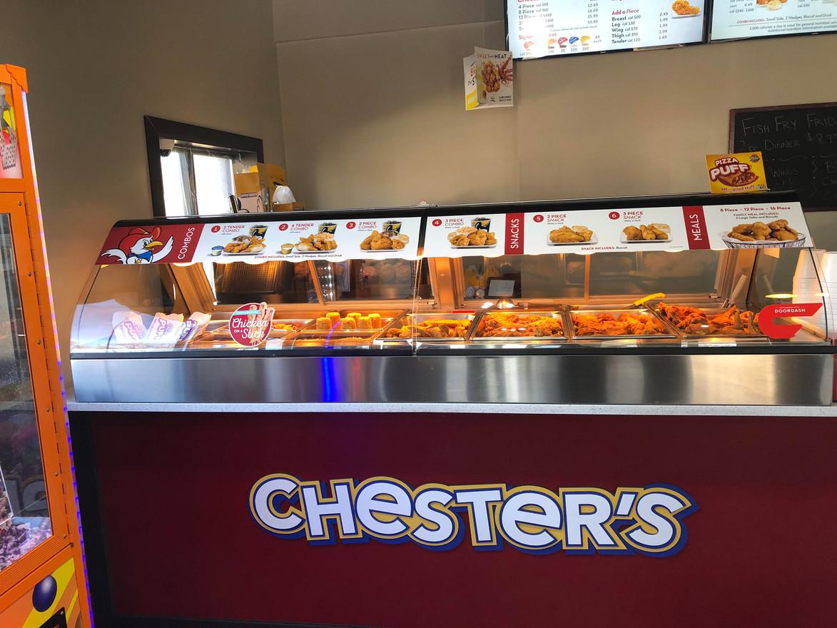 Chester's pic 7.jpg