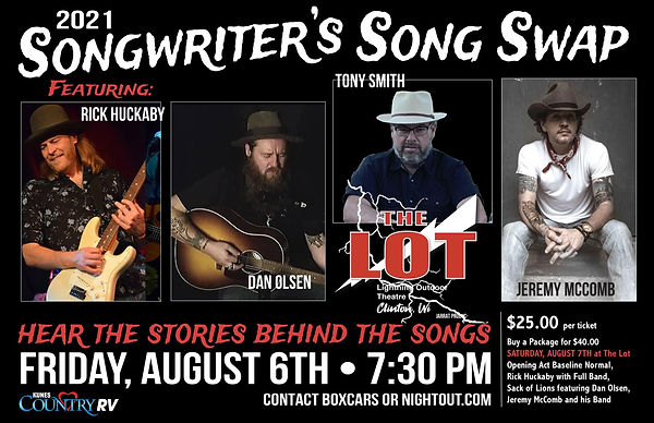 728043400_Songwriter's Song Swap Poster 2021-Layout 1_459290.jpg