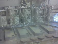 quad-head-abrasive-waterjet-cutting-3-in