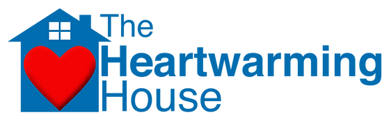 Heartwarming House Logo - Worded.png