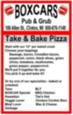 take and bake menu.JPG
