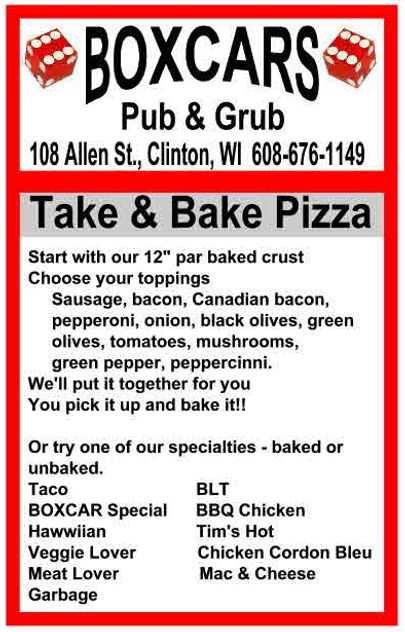 take and bake menu.JPG
