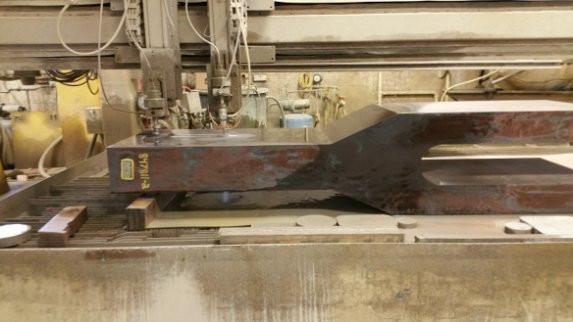 abrasive-waterjet-cutting-steel.jpg