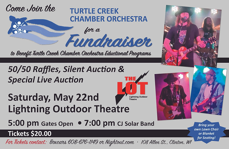 Turtle Creek Fundraiser Landscape 2021 4