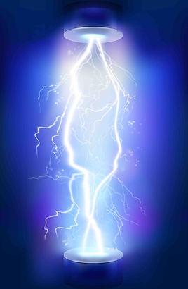 electricity-copy_edited.jpg