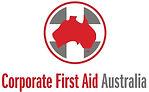 CFAA - Stacked logo 750.jpg