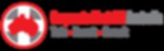 CFAA - Horizontal logo (dark) 2018.png
