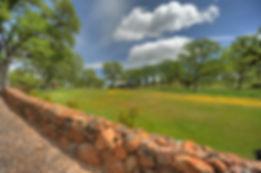 Rock Wall (1).jpg