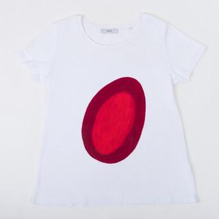 T-shirt 08